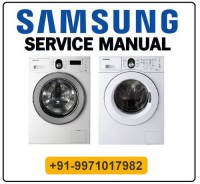 RO SERVICE CENTER: TO GET BEST WATER PURIFIER SERVICES