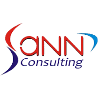 SannConsulting||Best Recruitment Agency in Bangalore
