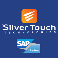 Silver Touch Technologies Ltd - SAP Solutions