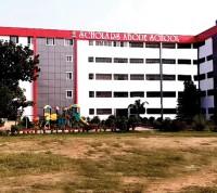 Scholars Abode School-Best CBSE School in Patna/Top CBSE Schools in Patna