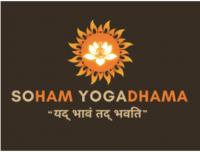 Best yoga classes in patna