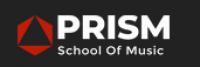 Learn Music Online & Offline | Prism School of Music - Gurugram