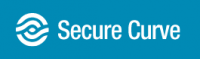 Managed Security Service Provider | Security Monitoring Services | Secure Curve