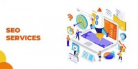 Best SEO Company in Delhi  DMA Business Services