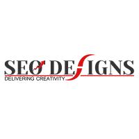 Seo Designs Pvt. Ltd.