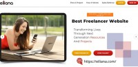 How to get freelancer projects that match your skills?
