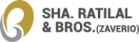 Sha Ratilal & Bros: Online Jewellery store | Buy Gold, Diamond & Silver Jewellery online