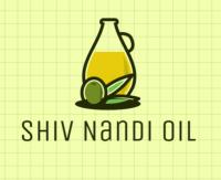 Shiv Nandi Oil