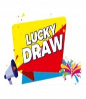 Shopclues Winner list 2021 - Shopclues Lucky draw 2021