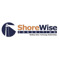 ShoreWise Consulting