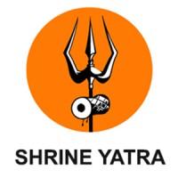 Shrine Yatra - Best Tour Operator & Travel Agent in Delhi