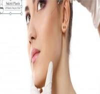 Best Cosmetic Surgery in Indore - Sukriti Plastic & Pediatric Surgery Clinic