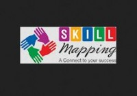 SkillMapping - best career counseling