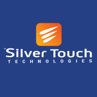 Silver Touch Technologies Limited