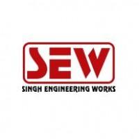 Singh Engineering Works Ghaziabad