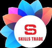 skillstrade