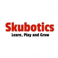 Skubotics   IOT, Robotics and Electronics Training in Kolkata