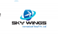 Event Management Company in Gurgaon - Skywings International Travel Pvt Ltd