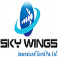 Skywings Travel - Travel Agency Gurgaon