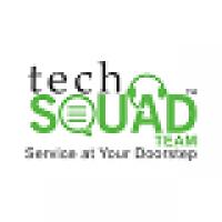 Techsquadteam Bhubaneswar