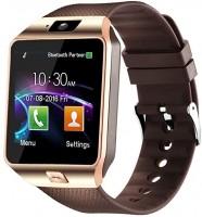 smart watch   noise smart watch
