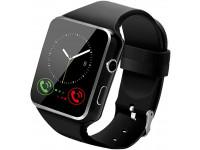 Buy Smart Watch Online India