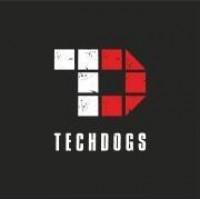 TechDogs