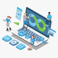 Software Development Company In Ahmedabad, Web Development Company