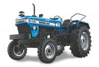 Latest Sonalika tractor|Sonalika Tractor Price list in 2021-Sonalika Tractor