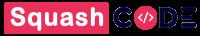 SquashCode - Award winning Digital marketing Company in kolkata