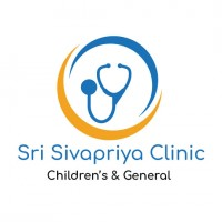 sri sivapriya clinic is a One of the Best Children's Clinic in Hyderabad.
