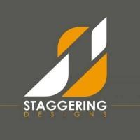Staggering Designs