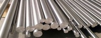Stainless Steel Round Bar Suppliers in UAE