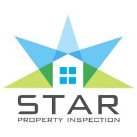 Star Property Inspection
