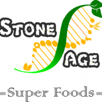 Natural Herbal Food Supplement Store | Natural Herbal Food Supplements in India