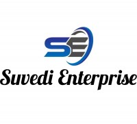 Suvedi Enterprise