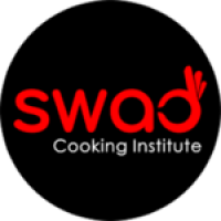 the professional cooking classes -Swad institute