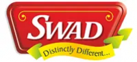 Swad Shop