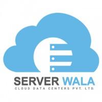 Serverwala Cloud Data Centers Pvt. Ltd.