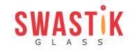Swastik Glass