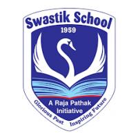 Swastik School - Top CBSE Kindergarten, Play School, Nursery, Jr KG, Sr KG, Primary, Secondary, Senior Secondary, Montessori Pre School School in Vadaj Ahmedabad