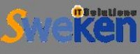 SWEKEN IT SOLUTIONS PVT LTD