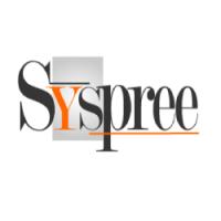 Syspree Solutions - Digital Marketing Services, Mumbai