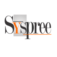 Syspree Solutions - Digital Marketing Services In Mumbai
