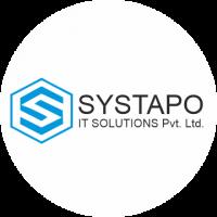 Systapo IT Solutions- A world-leading Web development company
