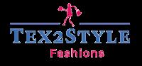 Tex2Style Fashion