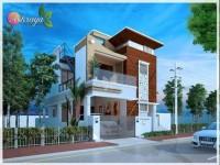 Individual Villas in Coimbatore
