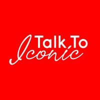 Talk To Iconic