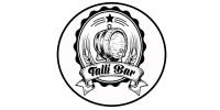 Talli Bar