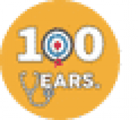 Target100years